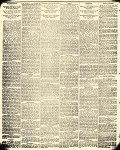 Lawrence Daily Morning News, March 12, 1884, Page 4