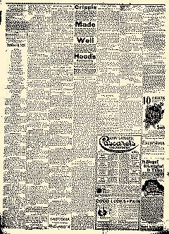 Lawrence Daily World, March 30, 1897, Page 2