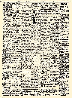 Lawrence Daily World, March 30, 1897, Page 3