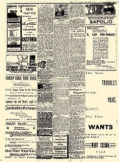 Lawrence Daily World, March 30, 1897, Page 4