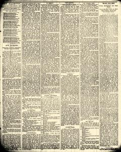 Lawrence Gazette, September 10, 1885, Page 3
