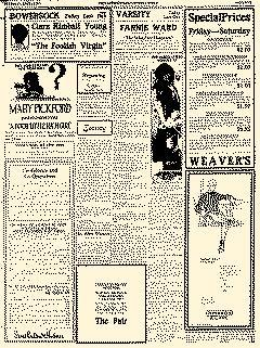Lawrence Journal World, April 19, 1917, Page 5