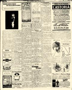 Lawrence Journal World, September 16, 1919, Page 4