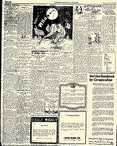 Lawrence Journal World, May 29, 1922, Page 2
