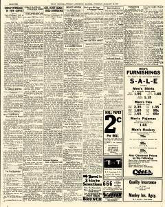 Lawrence Journal World, January 19, 1937, Page 2
