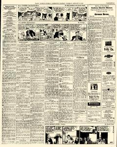 Lawrence Journal World, January 19, 1937, Page 7
