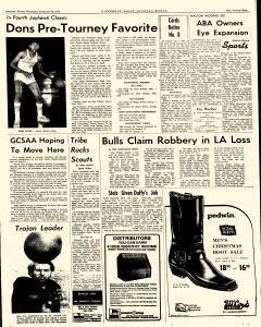 Lawrence Journal World, December 13, 1972, Page 23