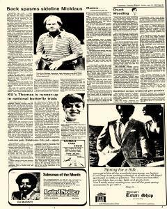Lawrence Journal World, April 10, 1983, Page 24