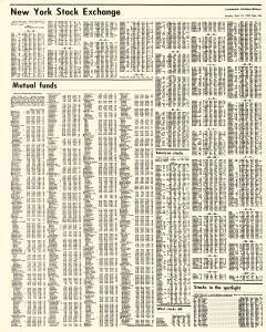 Lawrence Journal World, April 10, 1983, Page 32