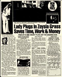 Lawrence Journal World, April 10, 1983, Page 70