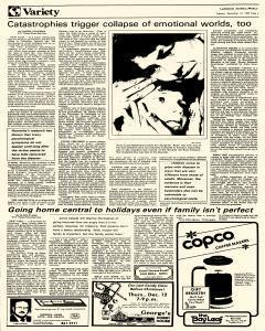 Lawrence Journal World, December 10, 1985, Page 6