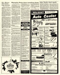 Lawrence Journal World, December 10, 1985, Page 16