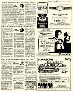 Lawrence Journal World, December 10, 1985, Page 5