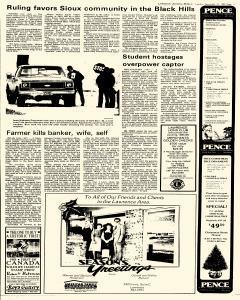 Lawrence Journal World, December 10, 1985, Page 11