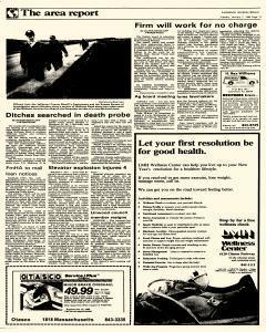 Lawrence Journal World, January 07, 1986, Page 10