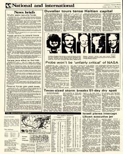 Lawrence Journal World, February 04, 1986, Page 2