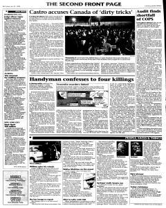 Lawrence Journal World, July 27, 1999, Page 2