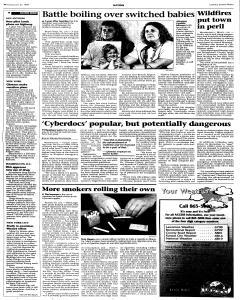Lawrence Journal World, July 27, 1999, Page 4