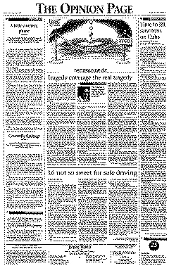 Lawrence Journal World, July 27, 1999, Page 14