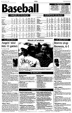 Lawrence Journal World, July 27, 1999, Page 20