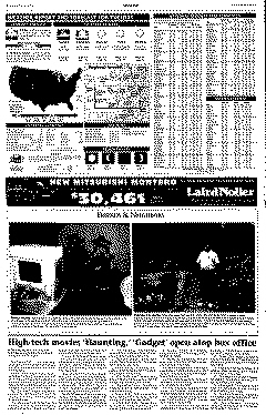Lawrence Journal World, July 27, 1999, Page 24