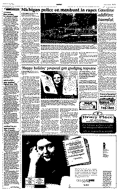 Lawrence Journal World, July 27, 1999, Page 5