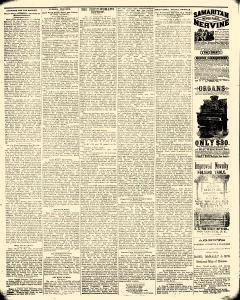 Lawrence Morning News, January 13, 1884, Page 3