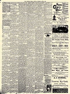 Lawrence Weekly Journal, April 05, 1888, Page 2