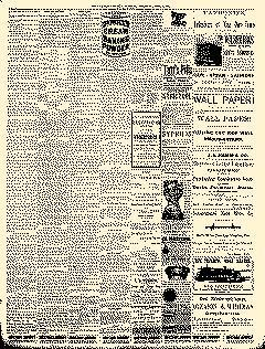 Lawrence Weekly Journal, April 05, 1888, Page 3