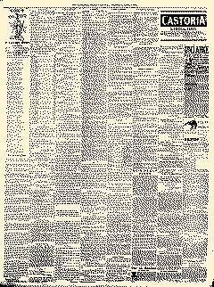 Lawrence Weekly Journal, April 05, 1888, Page 4