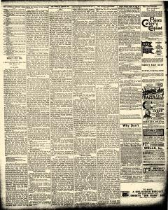 Scandia Independent, August 17, 1888, Page 4