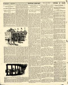 Scandia Journal, July 07, 1899, Page 2