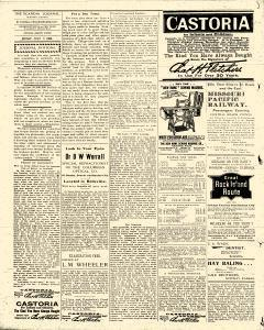 Scandia Journal, July 07, 1899, Page 6