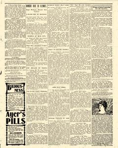 Scandia Journal, July 07, 1899, Page 5