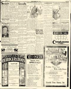 Middlesboro Daily News, August 15, 1930, Page 5