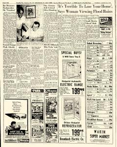 Middlesboro Daily News, August 25, 1955, Page 2