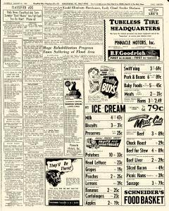 Middlesboro Daily News, August 25, 1955, Page 13