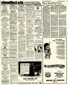 Middlesboro Daily News, December 23, 1972, Page 17