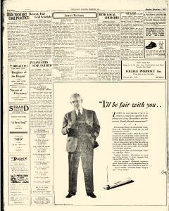 Ruston Daily Leader, December 07, 1931, Page 4