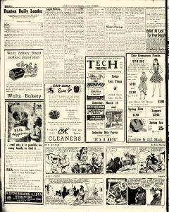 Ruston Daily Leader, March 14, 1941, Page 2