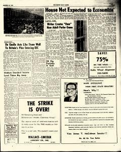 Ruston Daily Leader, October 26, 1967, Page 17