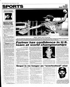 Ruston Daily Leader, May 24, 1998, Page 10