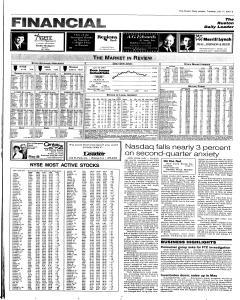 Ruston Daily Leader, July 17, 2001, Page 5