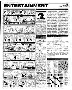 Ruston Daily Leader, February 18, 2003, Page 10