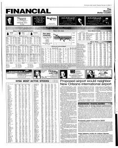 Ruston Daily Leader, February 18, 2003, Page 5