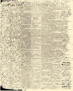 Daily Kennebec Journal, January 01, 1870, Page 2
