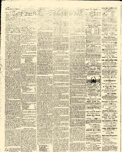 Daily Kennebec Journal, January 05, 1870, Page 2
