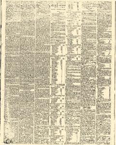 Daily Kennebec Journal, January 07, 1870, Page 2