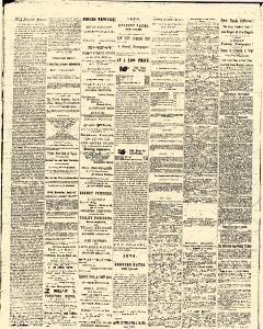 Daily Kennebec Journal, January 07, 1870, Page 4
