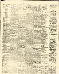 Daily Kennebec Journal, January 08, 1870, Page 2